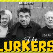 The-lurkers-1577647256