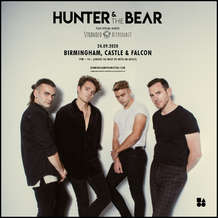 Hunter-and-the-bear-stranded-astronaut-1584640484
