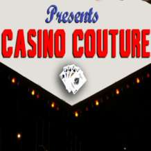 Casino-couture-1359498634