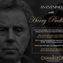 An-evening-with-harry-redknapp-1486839472