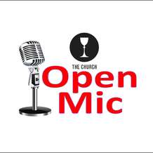 The-church-open-mic-night-1546079550
