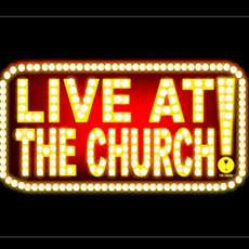Live-at-the-church-1562839157