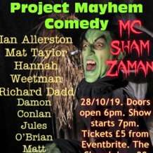Project-mayhem-comedy-1570519944