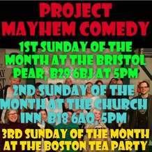 Project-mayhem-comedy-1583660496