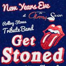 Get-stoned-1482094003