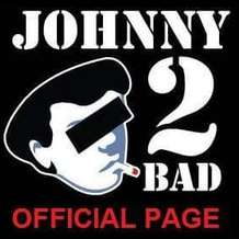 Johnny2bad-1494357939