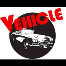 Vehicle-1527447124