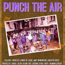 Punch-the-air-1532879088