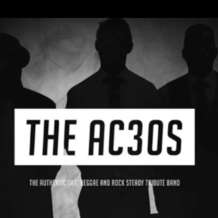 The-ac30s-band-1535967687