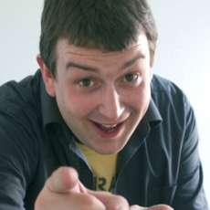 Craig-murray-thomas-green-ian-smith-hayley-ellis-1566984927