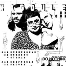Kagoule-do-nothing-1544089573