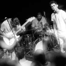 Coffee-breath-1574071565