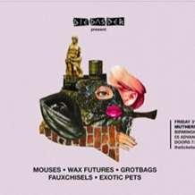 Mouses-wax-futures-grotbags-fauxchisels-exp-1579880564