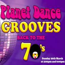 Planet-dance-grooves-back-to-the-70s-1487496934