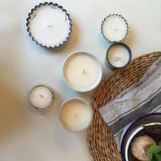 Reclaimed-soy-wax-candles-workshop-1554121391