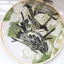 Embroidery-hoop-lino-cutting-workshop-1561978131