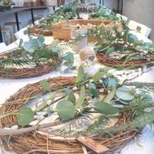 Wreath-making-workshop-1568628366
