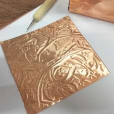 Copper-embossing-box-workshop-1576008073