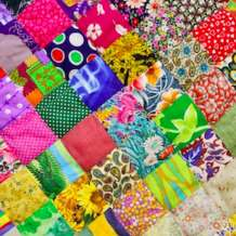 Patchwork-quilting-1579692883