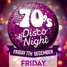70s-disco-night-1574442617
