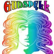 Godspell-2011