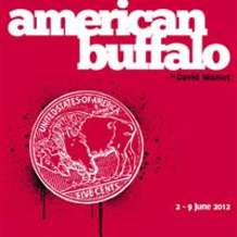 American-buffalo