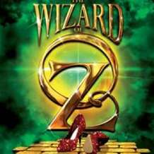 The-wizard-of-oz-1342262348