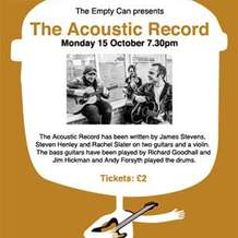 The-acoustic-record-1349601048