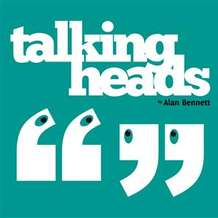 Talking-heads-1353790316