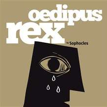 Oedipus-rex-1353796418