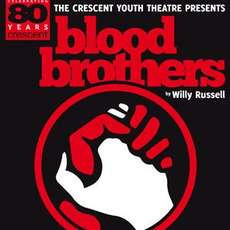 Blood-brothers-play-version-1355565147
