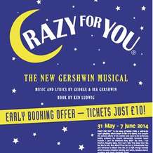 Crazy-for-you-1371497774