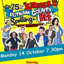 The-25th-annual-putnam-county-spelling-bee-1376909109