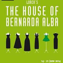 The-house-of-bernarda-alba-1380449278