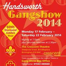 Handsworth-gang-show-2014-1380451210
