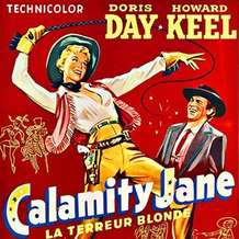 Cinema-calamity-jane-1386454803
