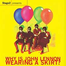 Why-is-john-lennon-wearing-a-skirt-1386455588