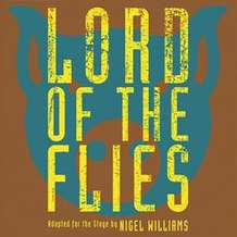 Lord-of-the-flies-1388055219