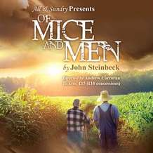 Of-mice-and-men-1394397593