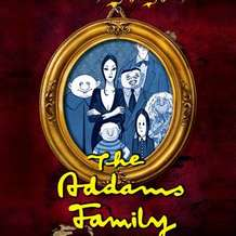 The-addams-family-the-musical-1415442904