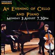 An-evening-of-cello-and-piano-1432556768