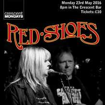 Red-shoes-1456696592