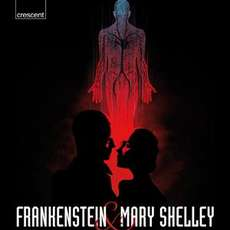 Mary-shelley-1463828252