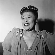 Ella-celebrating-100-years-1477735282