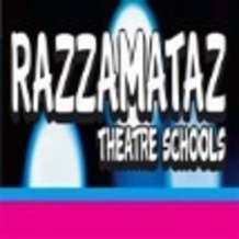 Razzamataz-annual-showcase-1477735980