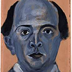 Schoenberg-s-pierrot-lunaire-and-jazz-1484054251