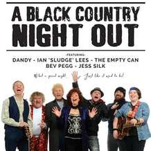 A-black-country-night-out-1491812643