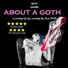 About-a-goth-1493584030
