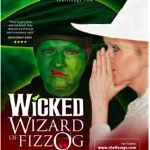 The-wicked-wizard-of-fizzog-1500800547