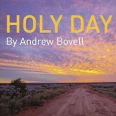 Holy-day-1500801340